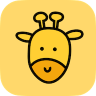 像长颈鹿一样v1.2.0 安卓版