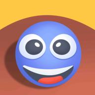 球球英雄冲突v0.1.1 安卓版