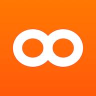 NOLO助手安卓版v1.0.0 官方手机版