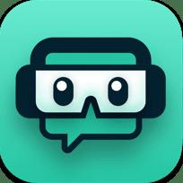 网课搜题王appv1.0 手机版