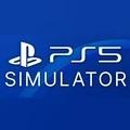 PS5模拟器v0.1 最新版
