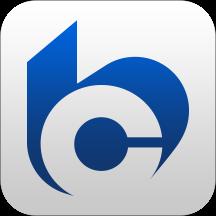 交通银行手机银行ios版appv5.4.0 iPhone版