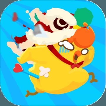 生肖派对游戏v1.0 正版
