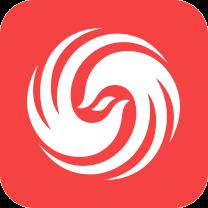 凤凰视频手机客户端v7.23.0 安卓版