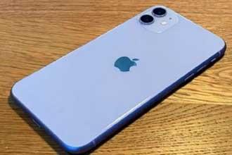 苹果13怎么充电 苹果13支持多少w快充