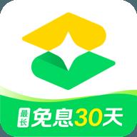 360周转灵v1.8.92 最新版