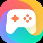 小米游戏中心appv11.5.30.300 官方安卓版
