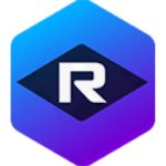 Roxio Creator NXT Pro 8v21.1.5.9 最新版