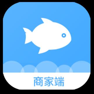 家家爱生鲜商户端appv1.0.7 安卓版