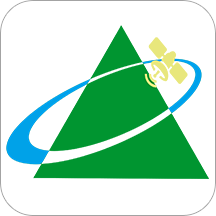 宁煤信息平台ios版v2.3.8 最新版