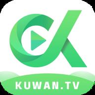 酷玩直播appv1.0.0 最新版