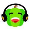 青椒音乐appv1.0.2 最新版