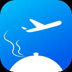 飞客茶馆旅行网手机版v7.27.4 安卓最新版