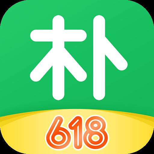 朴朴生鲜配送app下载v3.2.9 安卓版