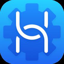 华为全屋易维appv11.1.0.305 最新版