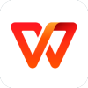 WPS Office手机版v13.10.0 安卓版