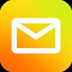 QQ邮箱手机客户端v6.2.1 安卓版