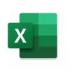 Microsoft Excel表格手机版下载