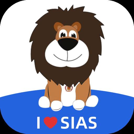i西亚斯appv2.0.0 最新版