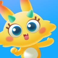 妙小程思维appv1.0.1 最新版