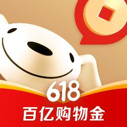 京东金融appv6.1.70 安卓版