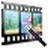 DP Animation Maker(动画制作工具)v3.4.38 官方版