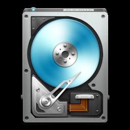 Hard Disk Low Level Format Toolv4.3.0 官方版