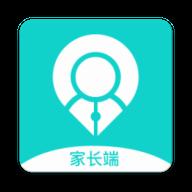 宝能智慧校园appv1.0.1 最新版