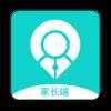 宝能智慧校园app