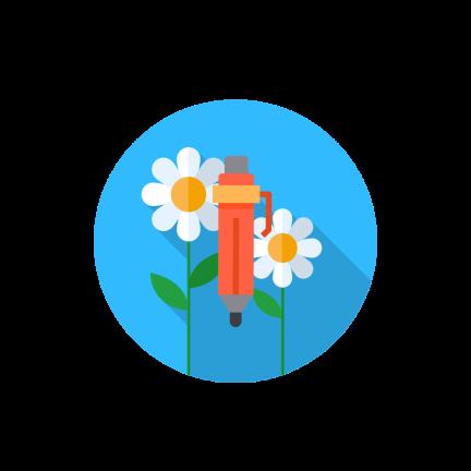笔刷大师v1.0 最新版