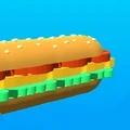 大胃王3Dv0.2 安卓版