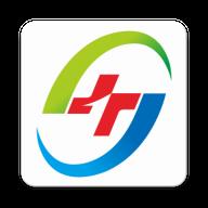 一线好医生appv2.3.8 最新版