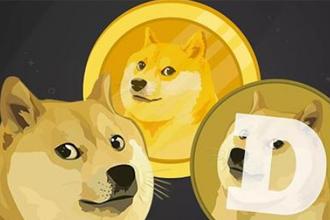 狗狗币什么时候上月球?狗狗币登月时间