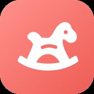 萤宝家园通appv1.0.0 最新版