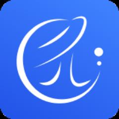 星园appv1.0.3 最新版