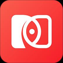 多点空间appv1.0.0 最新版