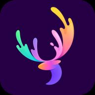 优途艺鹿v1.1.4 官方版