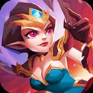 战斗吧勇士2v1.0.1 安卓版