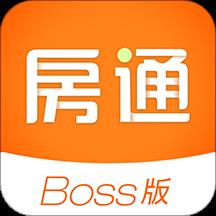 房通BOSS版App