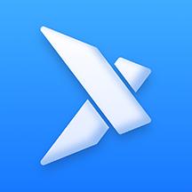 犀点下载-犀点appv1.0.2 安卓版