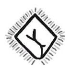 MysticThumbs(PSD缩略图补丁)v4.9.8 最新版