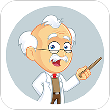 糖教授医生版v1.0.0 安卓版