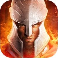 铁血文明手游iOS版v1.3.0 官方版