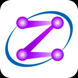 中和云算appv2.0 最新版