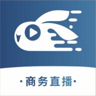 快来新视商appv6.9.69 官方版