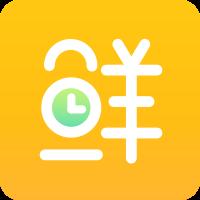 本家鲜appv1.0.0 最新版