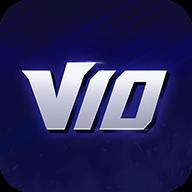 V10大神appv1.0.5 最新版