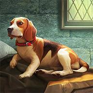 露西的狗2v1.0 汉化版