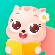 小早绘本appv1.0.1 最新版