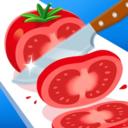 最强菜刀大师v1.0.0 安卓版